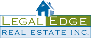 LegalEdge Real Estate Boston Canton Mass